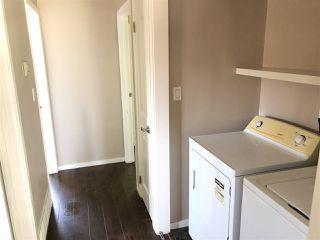 Photo 22: 10332 109 Avenue: Westlock House for sale : MLS®# E4205002