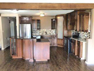 Photo 6: 10332 109 Avenue: Westlock House for sale : MLS®# E4205002