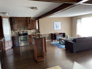 Photo 9: 10332 109 Avenue: Westlock House for sale : MLS®# E4205002