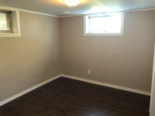 Photo 26: 10332 109 Avenue: Westlock House for sale : MLS®# E4205002