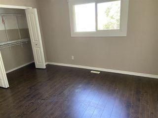 Photo 23: 10332 109 Avenue: Westlock House for sale : MLS®# E4205002