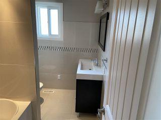 Photo 18: 10332 109 Avenue: Westlock House for sale : MLS®# E4205002