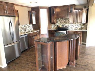 Photo 4: 10332 109 Avenue: Westlock House for sale : MLS®# E4205002