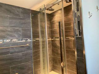 Photo 41: 10332 109 Avenue: Westlock House for sale : MLS®# E4205002