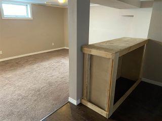 Photo 45: 10332 109 Avenue: Westlock House for sale : MLS®# E4205002