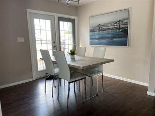 Photo 11: 10332 109 Avenue: Westlock House for sale : MLS®# E4205002