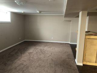 Photo 25: 10332 109 Avenue: Westlock House for sale : MLS®# E4205002