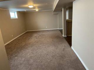 Photo 28: 10332 109 Avenue: Westlock House for sale : MLS®# E4205002