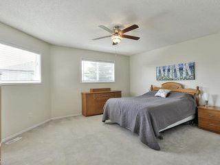 Photo 4: 6 NORFOLK Close: St. Albert House for sale : MLS®# E4205114