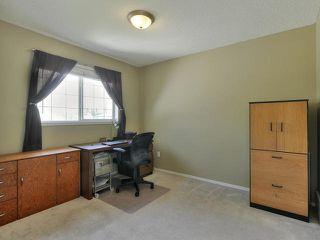 Photo 6: 6 NORFOLK Close: St. Albert House for sale : MLS®# E4205114