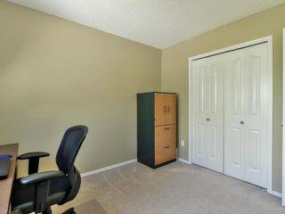 Photo 33: 6 NORFOLK Close: St. Albert House for sale : MLS®# E4205114