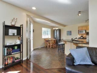 Photo 19: 6 NORFOLK Close: St. Albert House for sale : MLS®# E4205114
