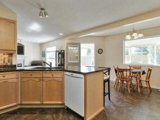 Photo 20: 6 NORFOLK Close: St. Albert House for sale : MLS®# E4205114