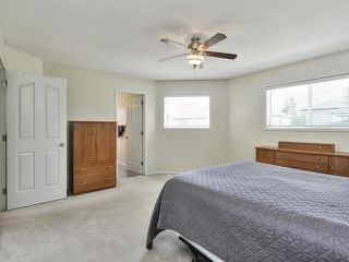 Photo 28: 6 NORFOLK Close: St. Albert House for sale : MLS®# E4205114
