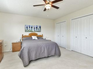 Photo 29: 6 NORFOLK Close: St. Albert House for sale : MLS®# E4205114