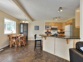 Photo 22: 6 NORFOLK Close: St. Albert House for sale : MLS®# E4205114