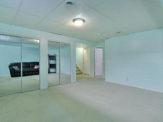 Photo 37: 6 NORFOLK Close: St. Albert House for sale : MLS®# E4205114