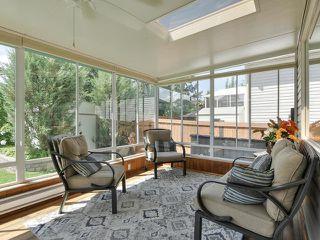 Photo 24: 6 NORFOLK Close: St. Albert House for sale : MLS®# E4205114