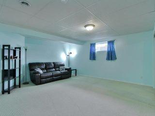 Photo 36: 6 NORFOLK Close: St. Albert House for sale : MLS®# E4205114