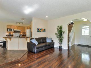 Photo 18: 6 NORFOLK Close: St. Albert House for sale : MLS®# E4205114