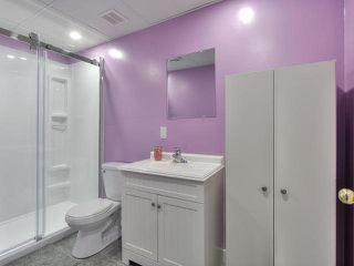 Photo 39: 6 NORFOLK Close: St. Albert House for sale : MLS®# E4205114