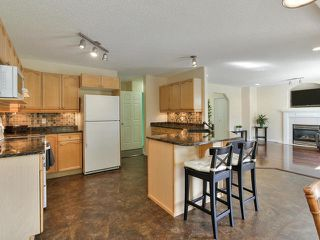 Photo 3: 6 NORFOLK Close: St. Albert House for sale : MLS®# E4205114