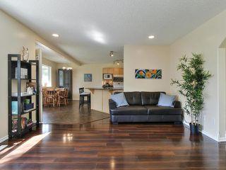 Photo 17: 6 NORFOLK Close: St. Albert House for sale : MLS®# E4205114