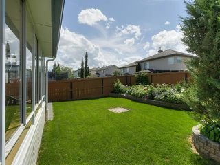 Photo 47: 6 NORFOLK Close: St. Albert House for sale : MLS®# E4205114