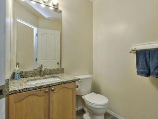 Photo 26: 6 NORFOLK Close: St. Albert House for sale : MLS®# E4205114