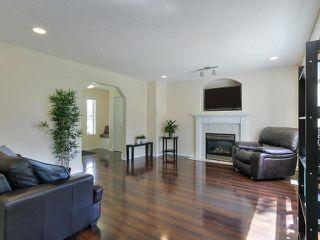 Photo 16: 6 NORFOLK Close: St. Albert House for sale : MLS®# E4205114