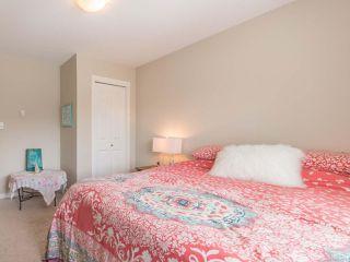 Photo 34: 1719 Trevors Rd in NANAIMO: Na Chase River Half Duplex for sale (Nanaimo)  : MLS®# 845017