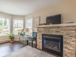 Photo 4: 1719 Trevors Rd in NANAIMO: Na Chase River Half Duplex for sale (Nanaimo)  : MLS®# 845017