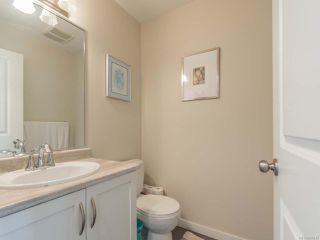 Photo 32: 1719 Trevors Rd in NANAIMO: Na Chase River Half Duplex for sale (Nanaimo)  : MLS®# 845017
