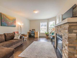Photo 31: 1719 Trevors Rd in NANAIMO: Na Chase River Half Duplex for sale (Nanaimo)  : MLS®# 845017