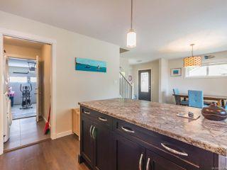 Photo 27: 1719 Trevors Rd in NANAIMO: Na Chase River Half Duplex for sale (Nanaimo)  : MLS®# 845017