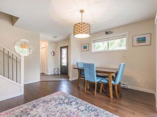 Photo 24: 1719 Trevors Rd in NANAIMO: Na Chase River Half Duplex for sale (Nanaimo)  : MLS®# 845017
