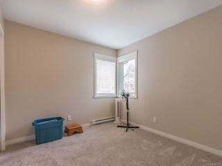 Photo 37: 1719 Trevors Rd in NANAIMO: Na Chase River Half Duplex for sale (Nanaimo)  : MLS®# 845017