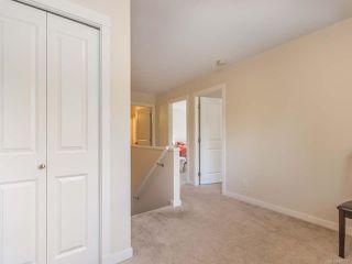 Photo 35: 1719 Trevors Rd in NANAIMO: Na Chase River Half Duplex for sale (Nanaimo)  : MLS®# 845017