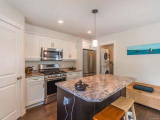 Photo 26: 1719 Trevors Rd in NANAIMO: Na Chase River Half Duplex for sale (Nanaimo)  : MLS®# 845017