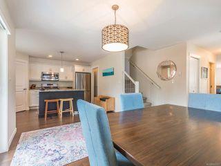 Photo 23: 1719 Trevors Rd in NANAIMO: Na Chase River Half Duplex for sale (Nanaimo)  : MLS®# 845017