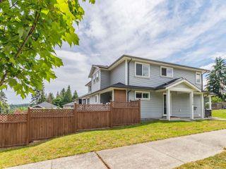 Photo 10: 1719 Trevors Rd in NANAIMO: Na Chase River Half Duplex for sale (Nanaimo)  : MLS®# 845017