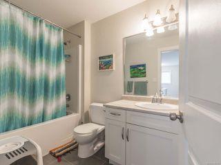 Photo 36: 1719 Trevors Rd in NANAIMO: Na Chase River Half Duplex for sale (Nanaimo)  : MLS®# 845017