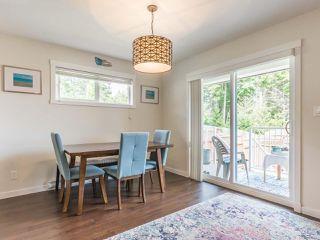 Photo 25: 1719 Trevors Rd in NANAIMO: Na Chase River Half Duplex for sale (Nanaimo)  : MLS®# 845017
