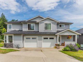 Photo 13: 1719 Trevors Rd in NANAIMO: Na Chase River Half Duplex for sale (Nanaimo)  : MLS®# 845017