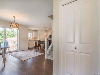 Photo 20: 1719 Trevors Rd in NANAIMO: Na Chase River Half Duplex for sale (Nanaimo)  : MLS®# 845017