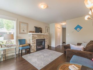 Photo 3: 1719 Trevors Rd in NANAIMO: Na Chase River Half Duplex for sale (Nanaimo)  : MLS®# 845017