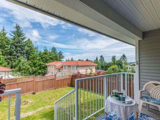 Photo 14: 1719 Trevors Rd in NANAIMO: Na Chase River Half Duplex for sale (Nanaimo)  : MLS®# 845017