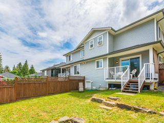 Photo 17: 1719 Trevors Rd in NANAIMO: Na Chase River Half Duplex for sale (Nanaimo)  : MLS®# 845017