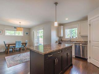 Photo 28: 1719 Trevors Rd in NANAIMO: Na Chase River Half Duplex for sale (Nanaimo)  : MLS®# 845017