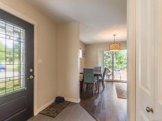 Photo 30: 1719 Trevors Rd in NANAIMO: Na Chase River Half Duplex for sale (Nanaimo)  : MLS®# 845017